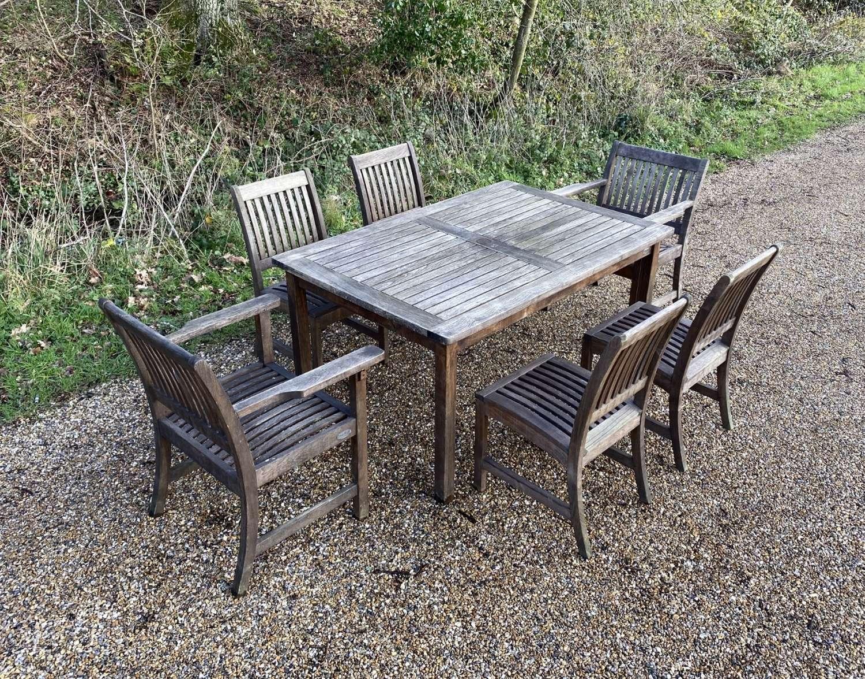 Bridgman Seating Set